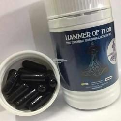 Hammer Thor Original Italy
