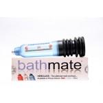 Bathmate Hercules | Pam Air Tambah Saiz