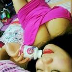 PINK LADY BODY PERFECTION | Produk Hebat Untuk Wanita