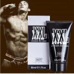XXL Cream For Men From Austria | Krim Tambah Saiz Dan Lambat Pancut